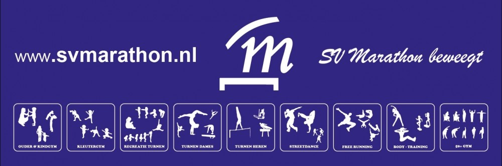 Sv Marathon