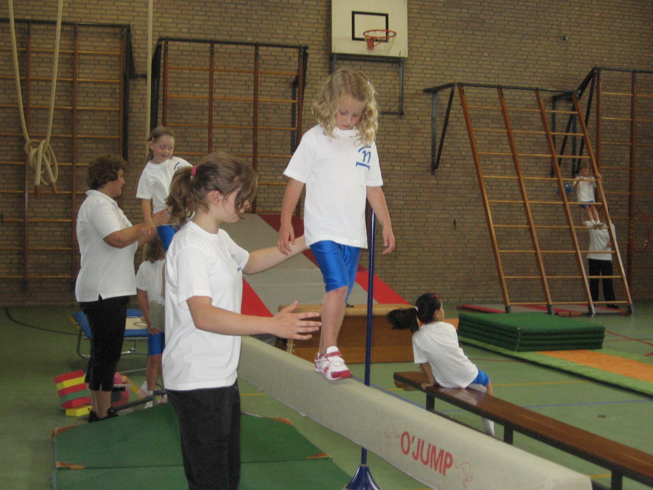 clubkampioenschappen_2009_kleuters (21)
